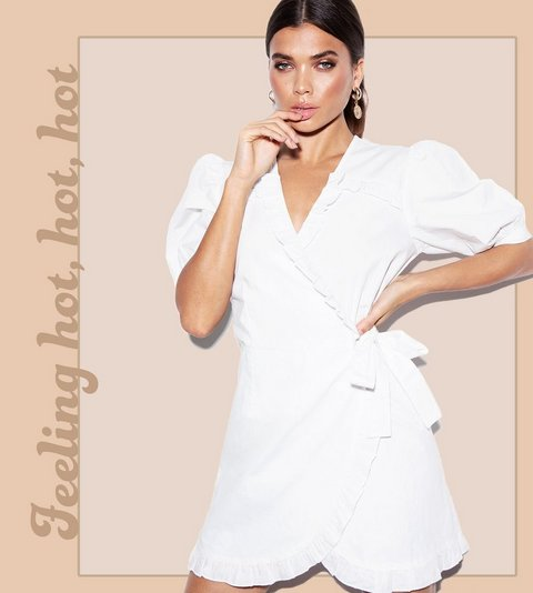 b870703e9d277 Women'S Fashion & Designer Clothes Online - Nelly.com