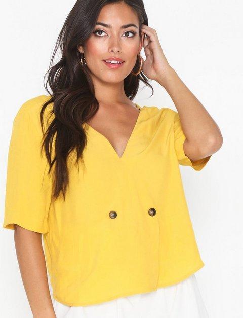 551fe8a1 Women'S Fashion & Designer Clothes Online - Nelly.com