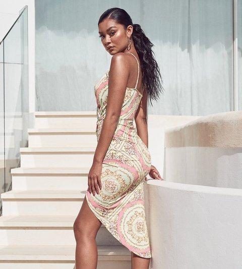 4806827f Women'S Fashion & Designer Clothes Online - Nelly.com
