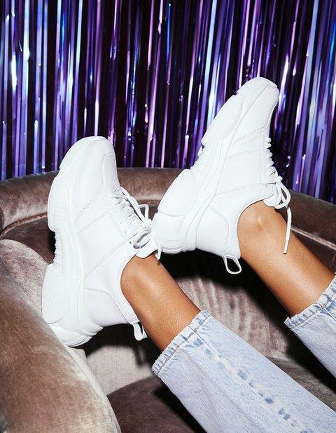 2f831fedd Women'S Fashion & Designer Clothes Online - Nelly.com