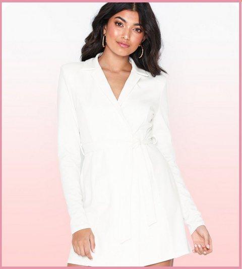 4d07cea9aada Women S Fashion   Designer Clothes Online - Nelly.com