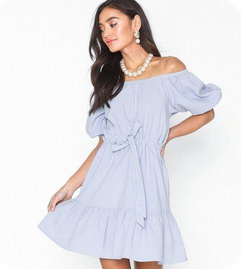 b414bbdf Women'S Fashion & Designer Clothes Online - Nelly.com