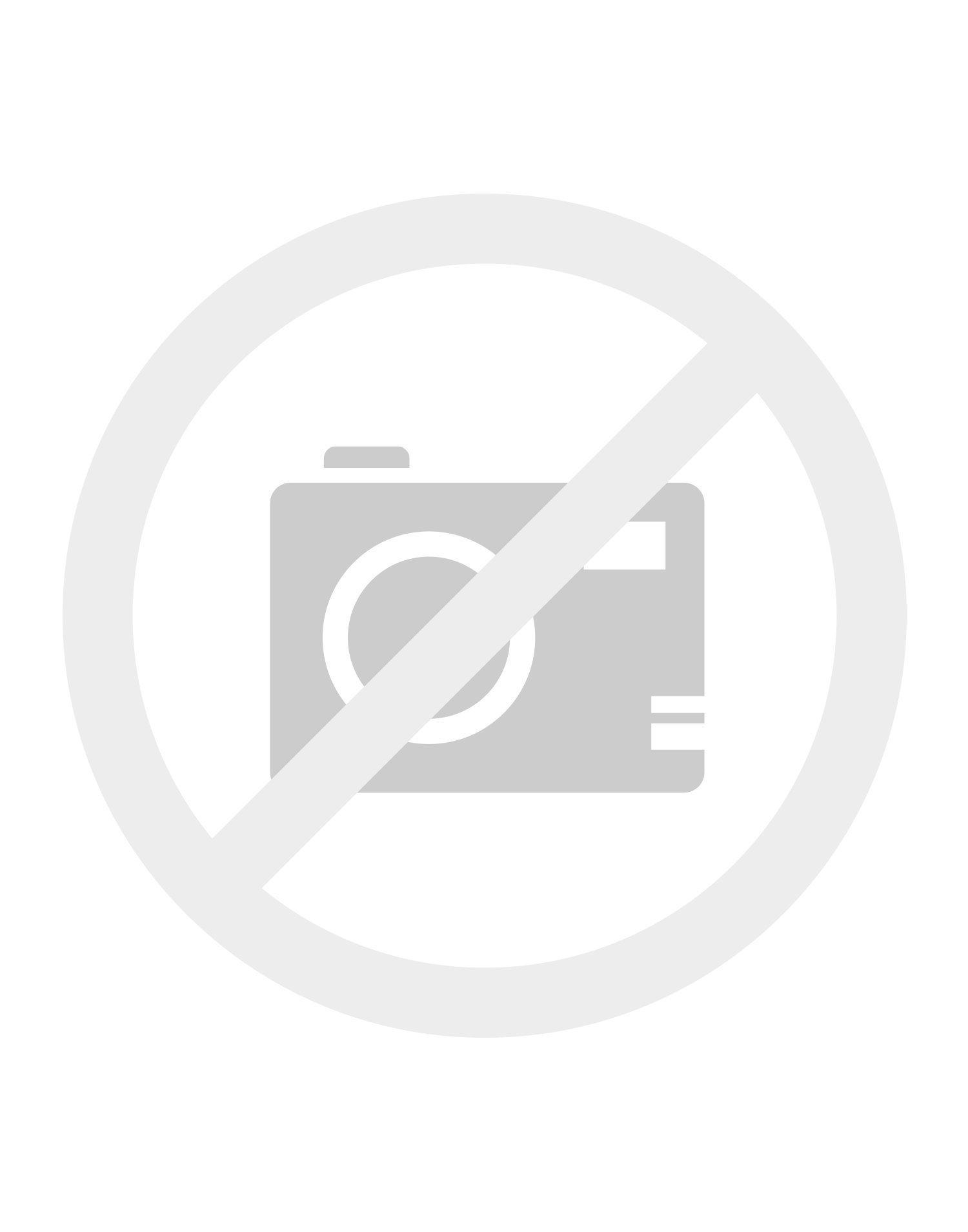 TøjSkoKjoleramp; Undertøj– Undertøj– TøjSkoKjoleramp; Online Mode Online Mode EHYWDI29