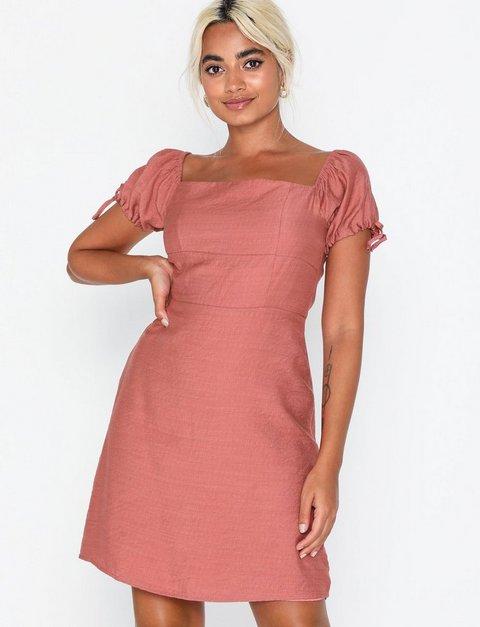344f826fa8f Women'S Fashion & Designer Clothes Online - Nelly.com