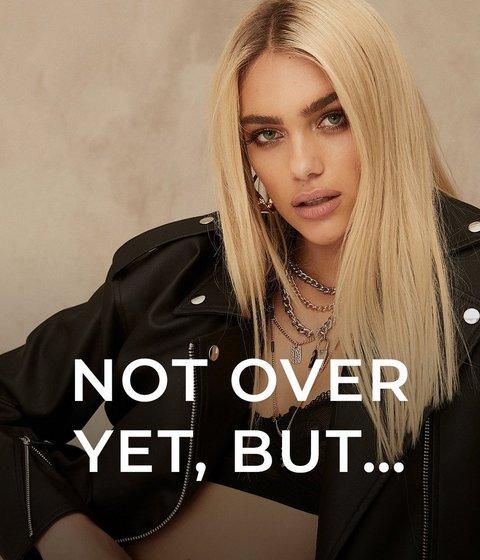 Women'S Fashion & Designer Clothes Online - Nelly com