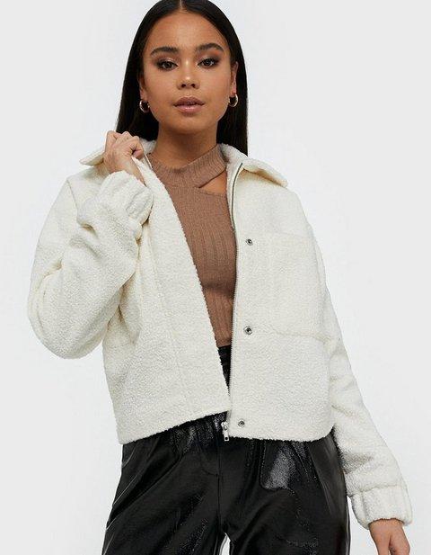 Plus Size Wadded Tøj Kvinde 2018 Nye Dame Vinter Jakke