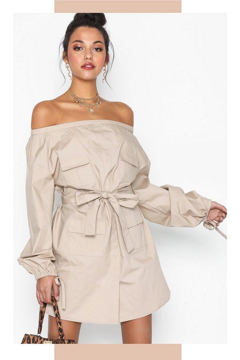 e38485ff7febe Women'S Fashion & Designer Clothes Online - Nelly.com