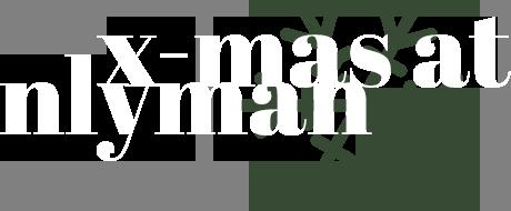 Xmas at Nlyman.com
