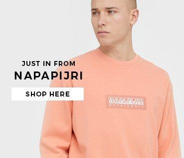 v14_brand_napapijri