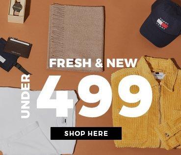 v2_fresh&new
