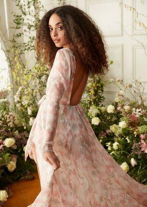 ida lanto klänningar online