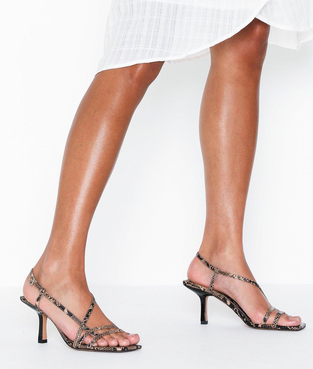 e7db0b72028 Shoes Online - Shop Shoes Online At Nelly.com