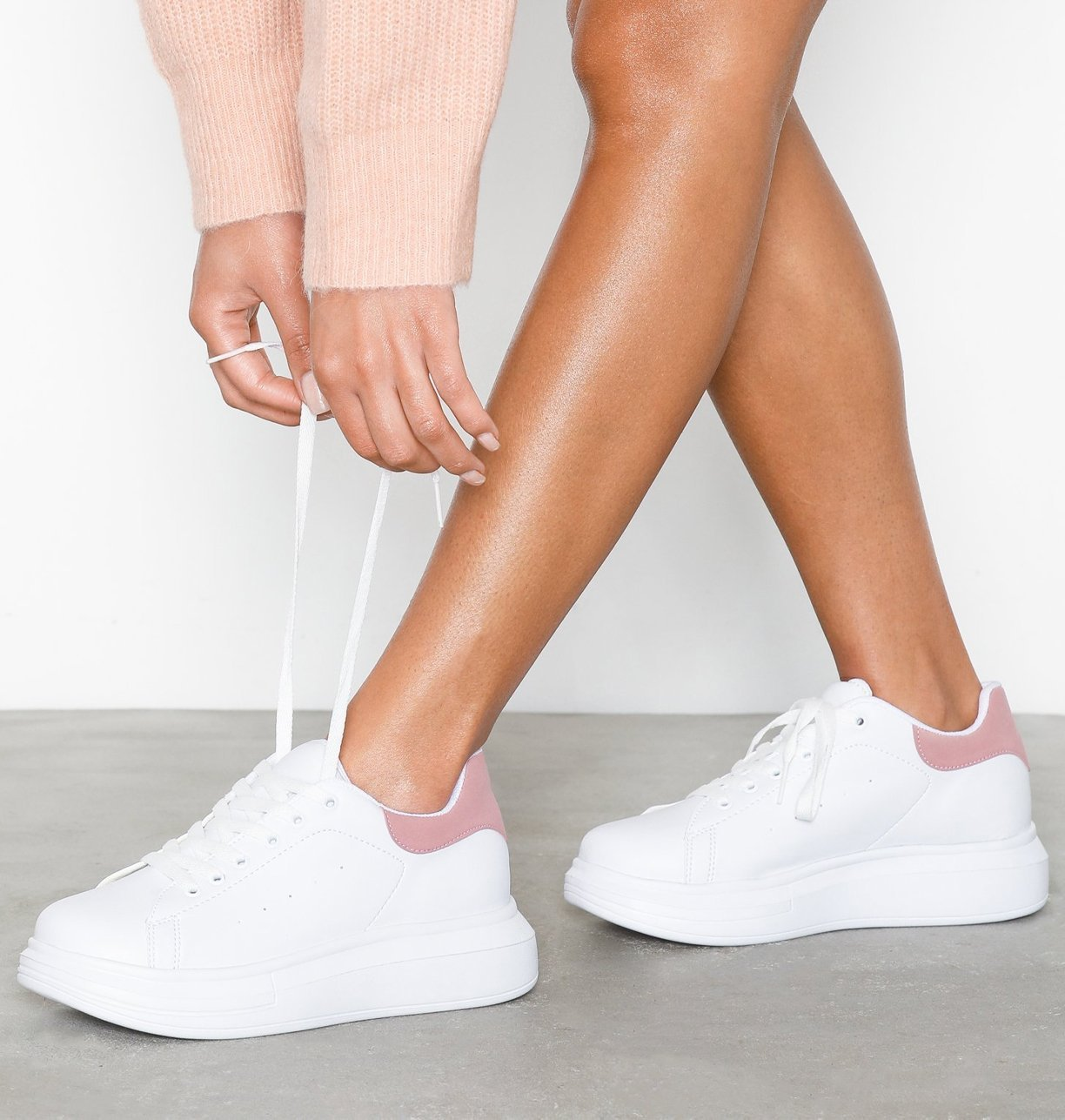 The pinterest shop on | Adidas shoes women, Nike boots