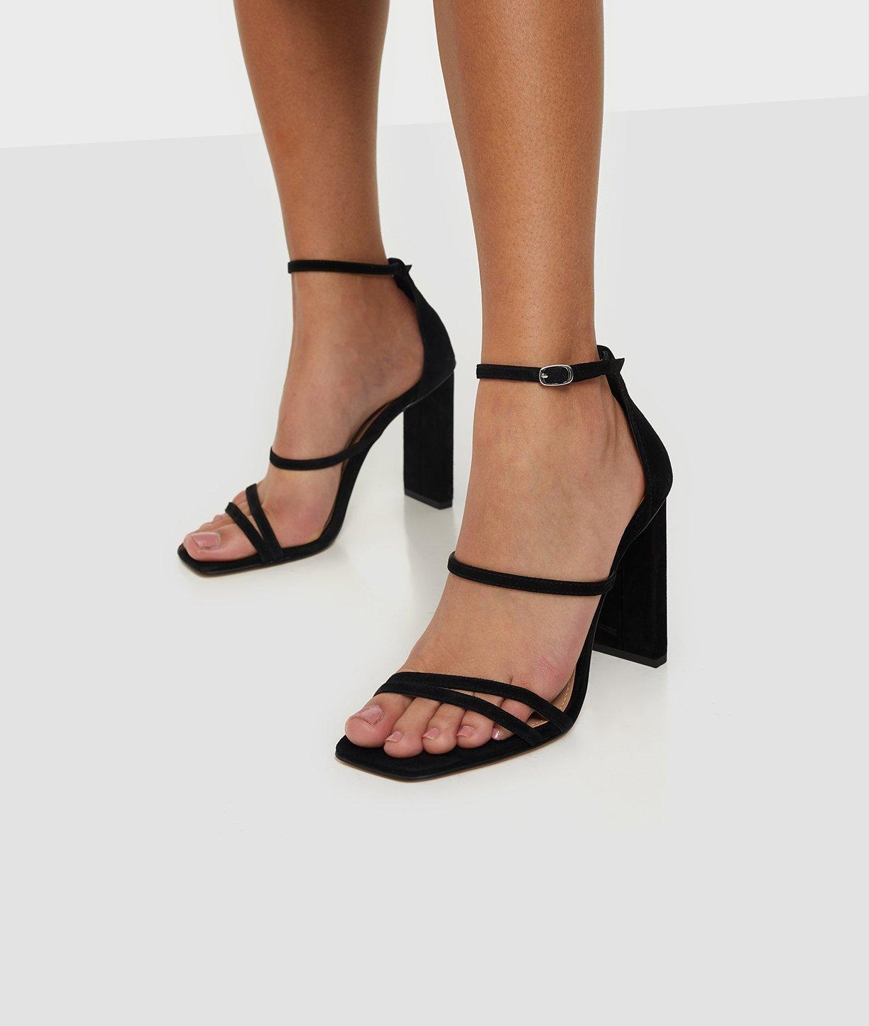 Skor online shoppa skor på nätet hos