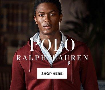 Polo Ralph Lauren v35