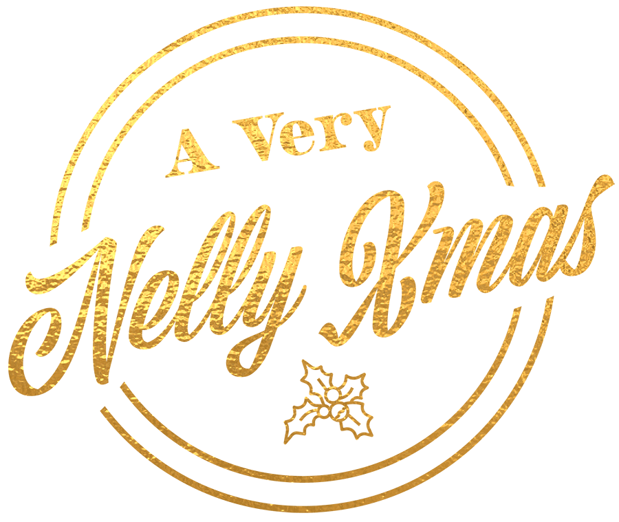 A very nelly xMas