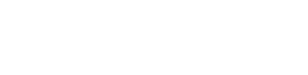 35% off NlyByNelly