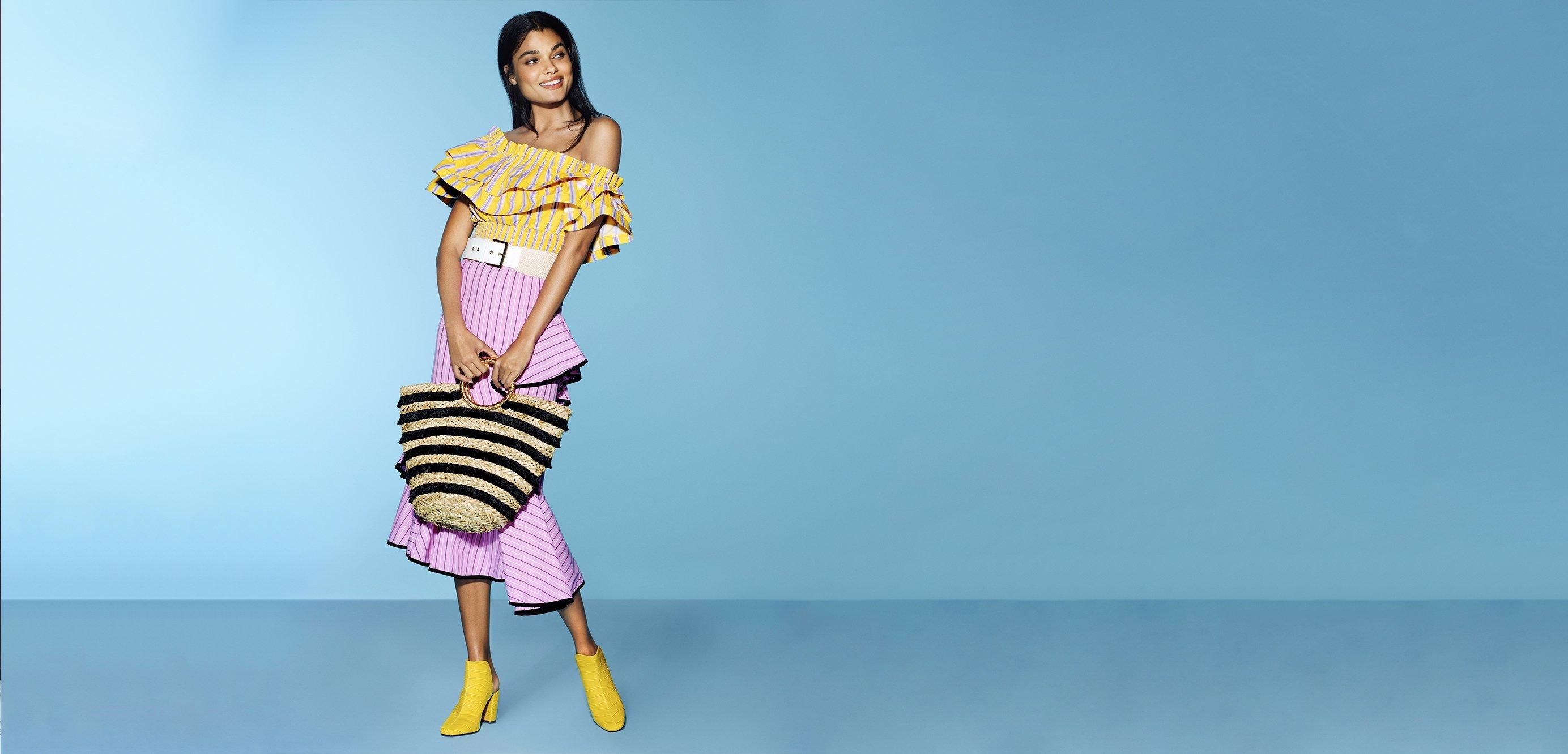 River Island - Damen - Mode Und Markenbekleidung Online - Nelly.de