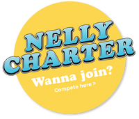 Nelly Charter Competition