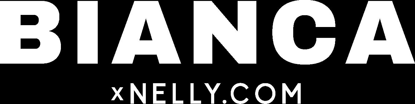 Bianca x Nelly.com