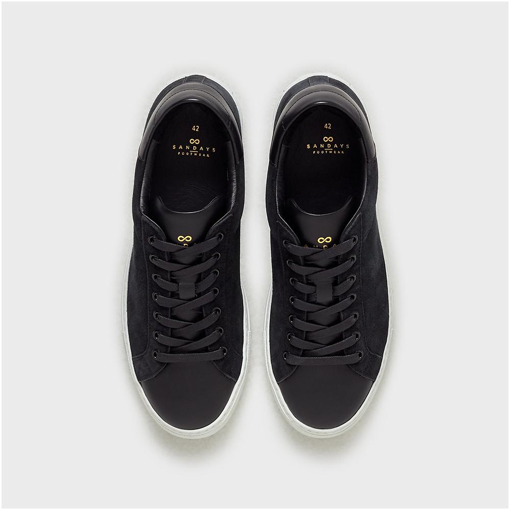 Shoes & acc