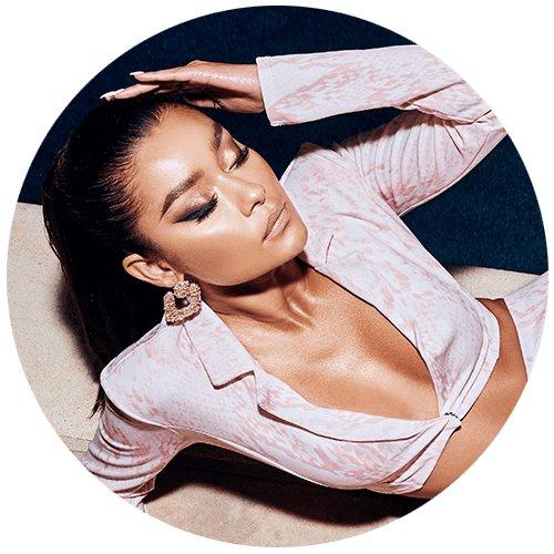 9975fa934 Women S Fashion   Designer Clothes Online - Nelly.com