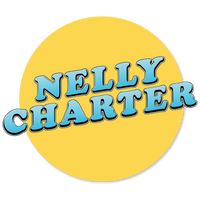 Nelly Charter Party