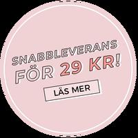 Snabbleverans