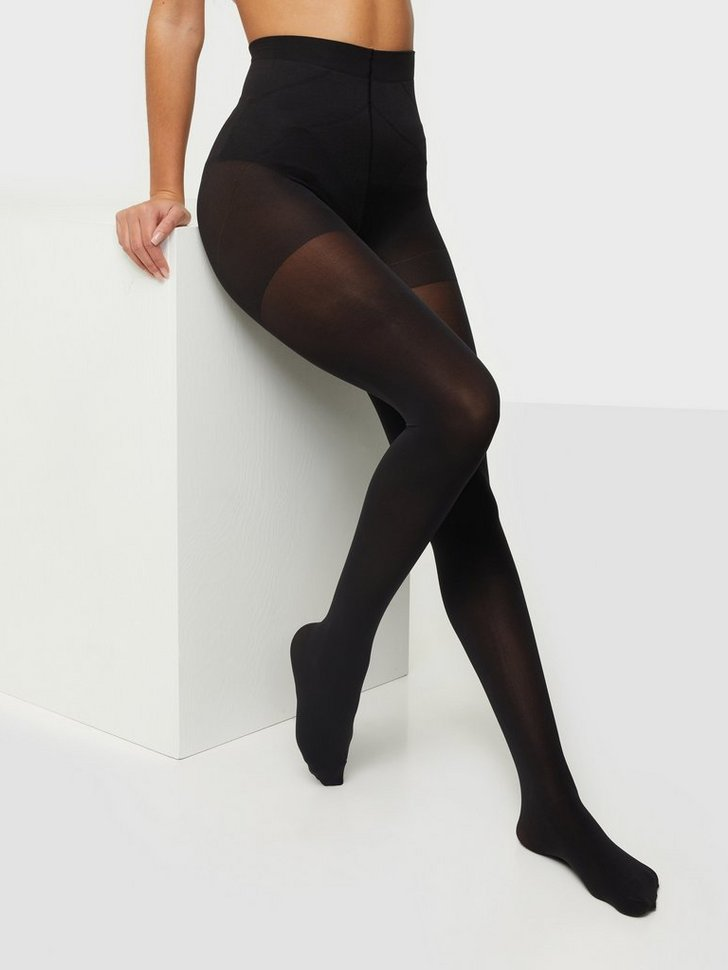 PCSHAPER 40 DEN TIGHTS NOOS