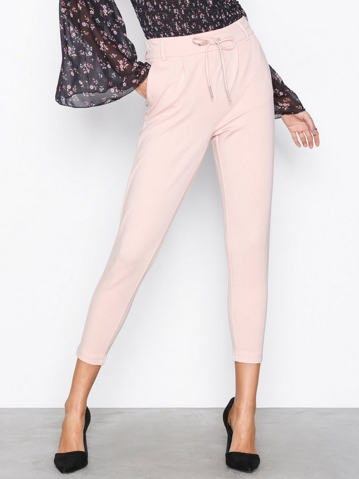 Nelly.com SE - onlPOPTRASH EASY COLOUR PANT PNT NO 399.00