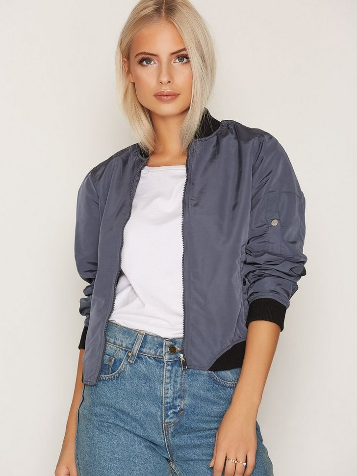 Nelly.com SE - VMDICTE SPRING SHORT JACKET NOOS 299.00