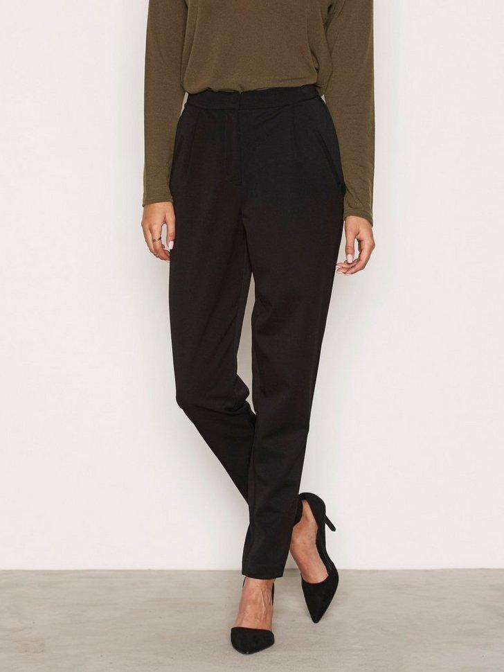 festtøj bukser