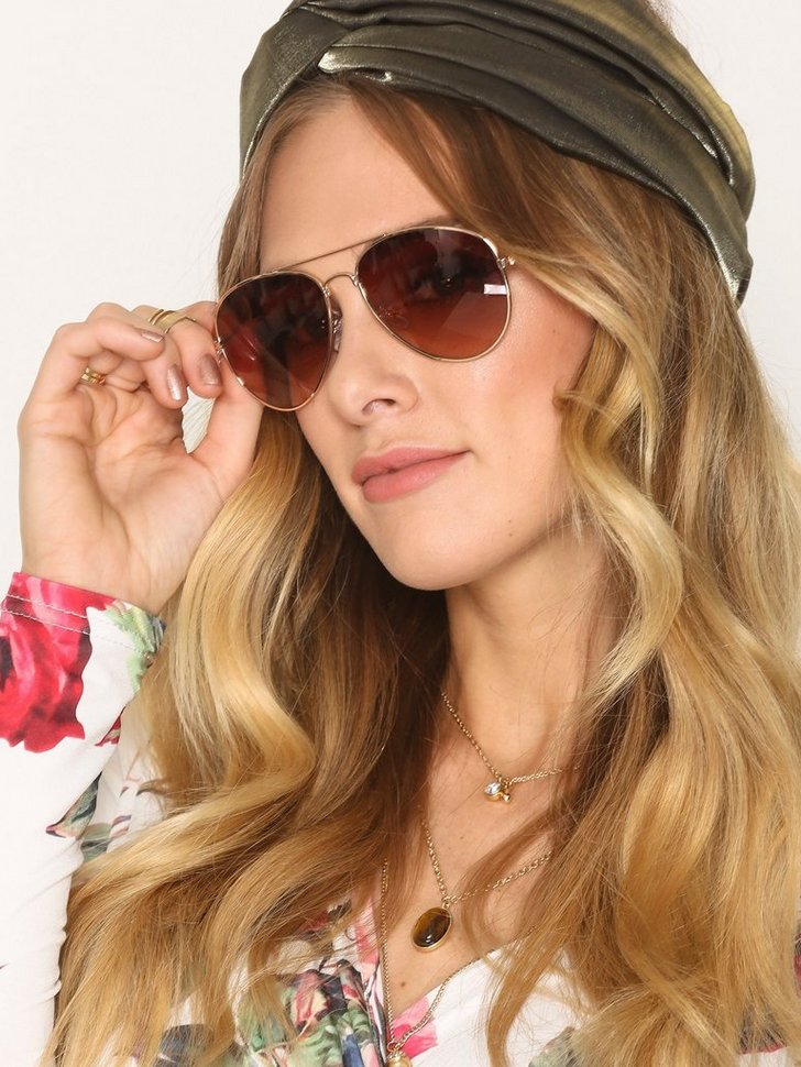 Nelly.com SE - VMLOVE SUNGLASSES NOOS 149.00