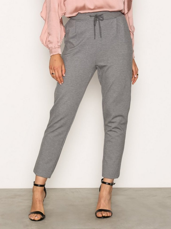 Nelly.com SE - VICLASS PANT-NOOS 399.00