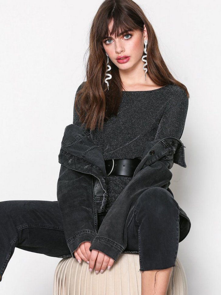 Nelly.com SE - VITINNY LUOSQUARE NEW DRESS 55.00 (279.00)