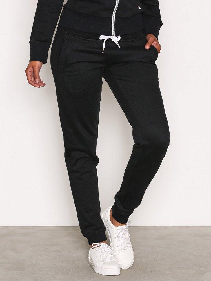 Nelly.com SE - onlCOOLIE SWEAT PANTS NOOS 299.00