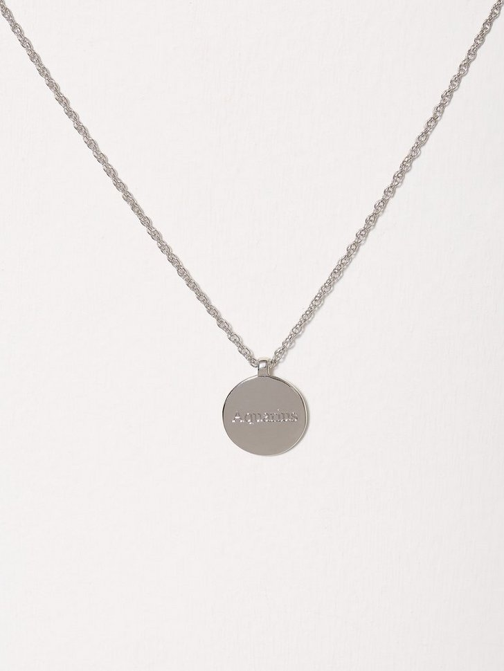 Nelly.com SE - PCELOUISE NECKLACE 129.00