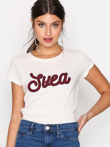Svea - Stella Tee