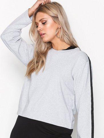 Dr Denim - Valentina Sweater