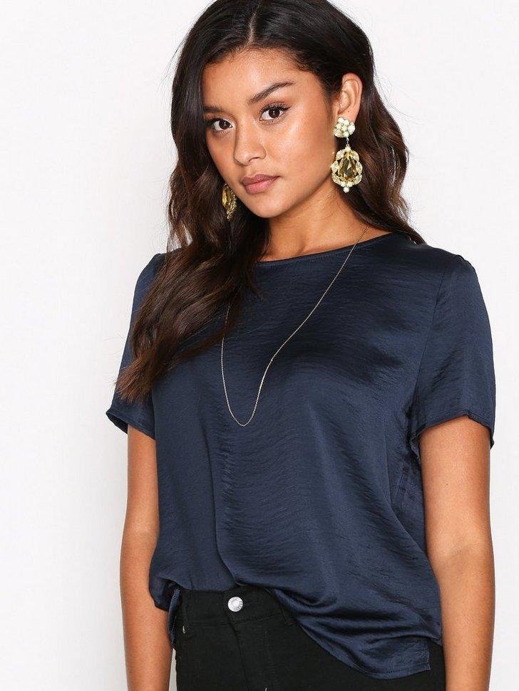 Nelly.com SE - VICAVA S/S TOP-NOOS 229.00