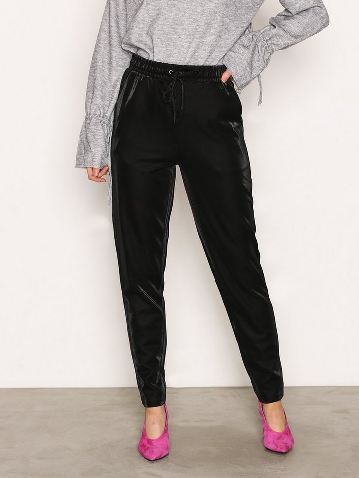 Nelly.com SE - onlCADDY SHINY PANTS JRS 258.00 (259.00)