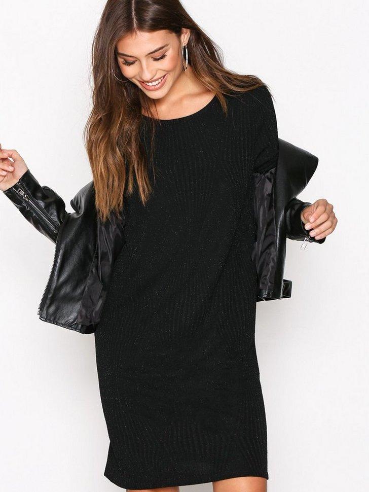 Nelly.com SE - onlJACKIE 2/4 DRESS JRS 149.00 (299.00)