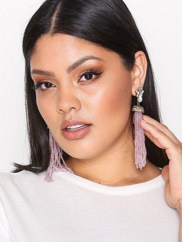 Vero Moda - VMELLA PEARL EARRINGS