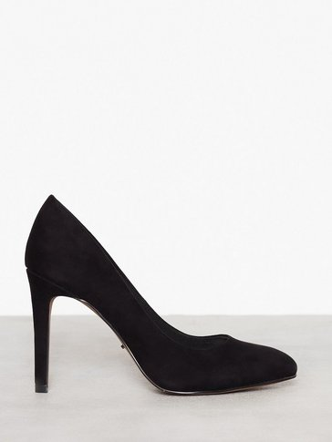 Only - onlPINA PUMP