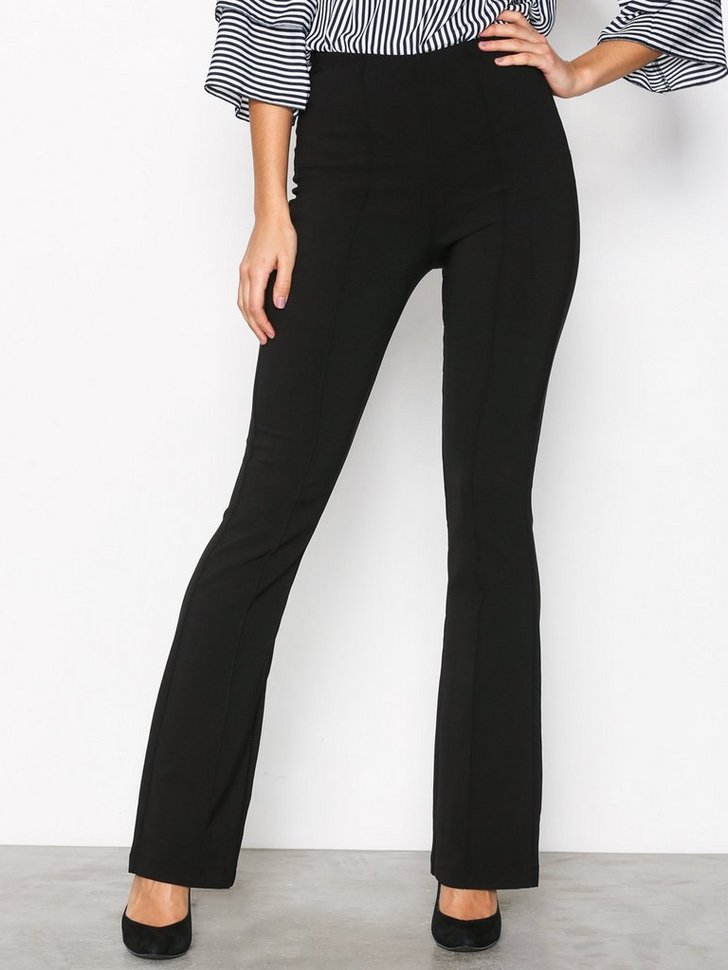 Nelly.com SE - PCIRONA HW FLARED PANT 329.00