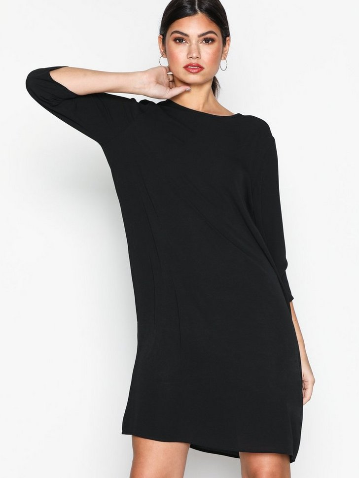 Nelly.com SE - onlVIC 3/4 SOLID DRESS NOOS WVN 229.00