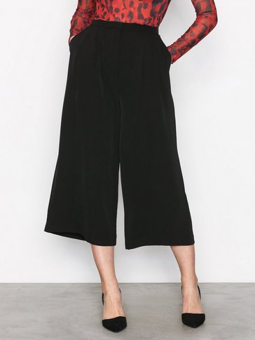 Object Collectors Item - OBJNELL M/W WIDE PANT 95