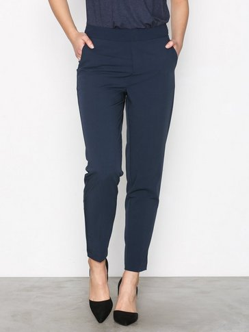 Object Collectors Item - OBJCECILIE MW 7/8 PANTS NOOS