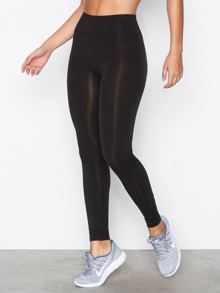 Nelly.com SE - onpEVERDEEN SEAMLESS TIGHTS 167.00 (239.00)