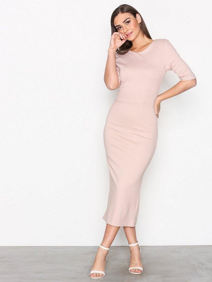 Nelly.com SE - SFUMA 3/4 DRESS 599.00